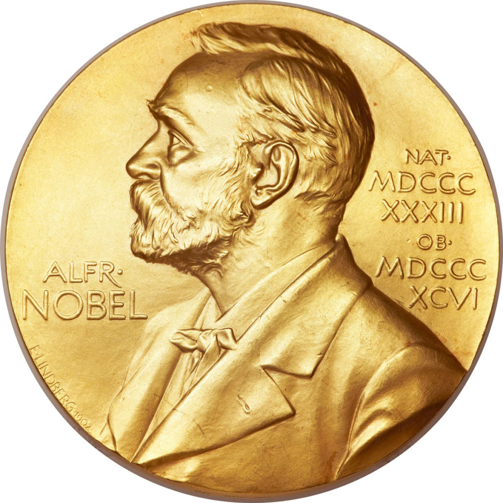 essay on nobel prize winners Women nominized and winners of the nobel prize this research paper women nominized and winners of the nobel prize and other 63,000+ term papers, college essay examples and free essays are available now on reviewessayscom.