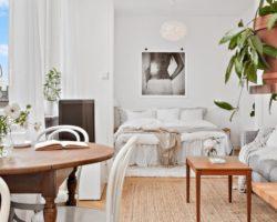 Шведская дизайн – красивые повседневные вещи